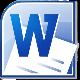 Anleitungen im Bereich Microsoft Office Word 2010